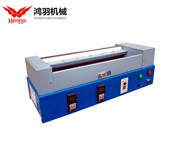 天津热熔胶机